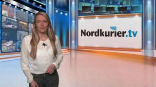 100 Sekunden Region bei Nordkurier.tv