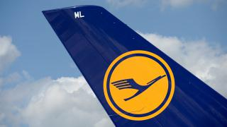 Lufthansa Group zieht sich aus Kranich-Schutz zurück
