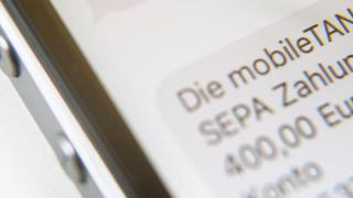 Sicherheitslücken bei 31 Apps fürs Online-Banking entdeckt