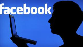 Facebook und Co. bringen uns oft in Stress-Situationen