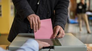 Kreisschülerrat ruft zur Landratswahl auf