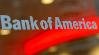 Bank of America büßt mit 1,3 Milliarden für Hypotheken-Deals