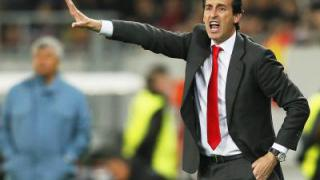 Unai Emery neuer Trainer bei Paris Saint-Germain