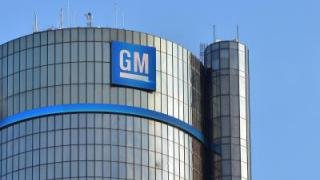 General Motors verdoppelt Quartalsgewinn