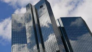 Venezuelas Opposition appelliert an Deutsche Bank