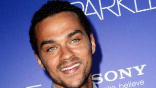 """Grey's Anatomy""-Star Jesse Williams lässt sich scheiden"