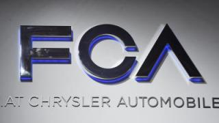 Abgasmanipulation: USA verklagen Fiat Chrysler