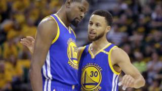 Cavaliers – Warriors 3.0: Favoriten und Stars des NBA-Finals