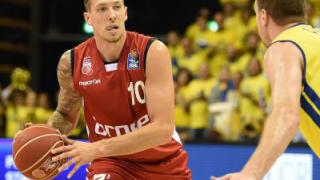 Basketball-Nationalspieler Theis: Abschied aus Bamberg