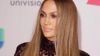 Jennifer Lopez spendet eine Million Dollar für Puerto Rico