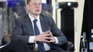 Bericht: Tesla will Fabrik in China bauen