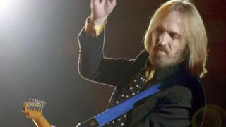 US-Musiker Tom Petty starb an Medikamenten-Überdosis