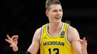 NBA: Deutsches Talent Wagner geht nach Los Angeles