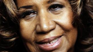 """Queen of Soul"" Aretha Franklin gestorben"