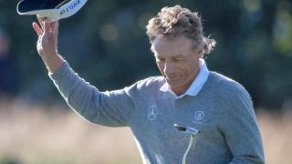Langer in Top-Form – Dominanter Turniersieg in Cary