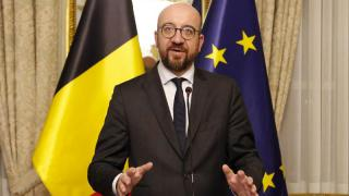 Belgiens Regierungskoalition zerbricht am UN-Migrationspakt