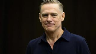 "Bryan Adams über sein Musical ""Pretty Woman"""