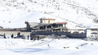 Viele Tote bei Taliban-Attacke in Afghanistan