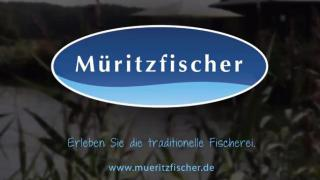 60 Jahre Müritzfischer - Tradition und Erfolg