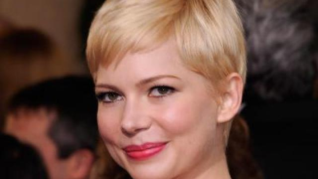 Michelle Williams gibt Broadway-Debüt