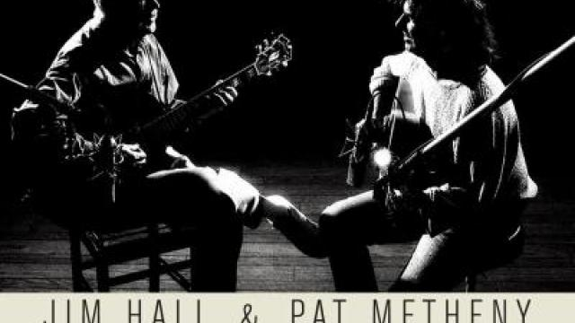 US-Jazz-Gitarrist Jim Hall gestorben