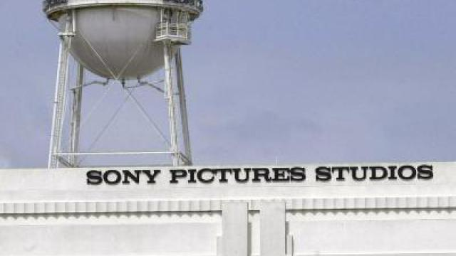 Bericht: Hacker griffen Sony Pictures aus Hotel in Bangkok an