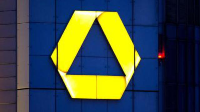 Commerzbank will Online-Banking attraktiver machen
