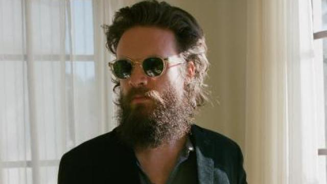 Vom Folkie zum Drama-King: Father John Misty in Berlin