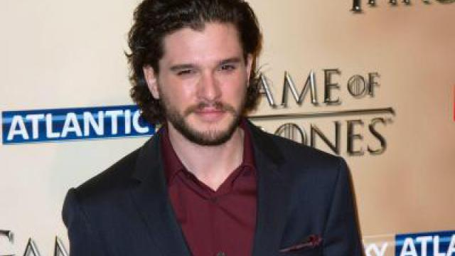 «Game of Thrones»-Premiere im Tower of London