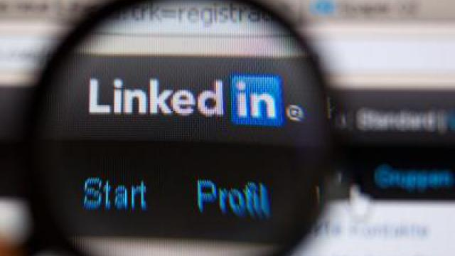 Milliarden-Deal: LinkedIn will Lernplattform Lynda.com kaufen