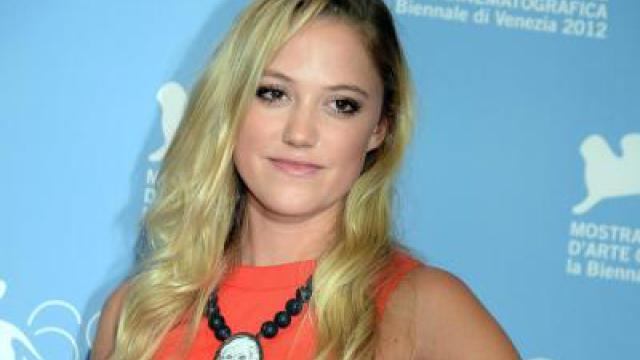 «Independence Day 2»: Emmerich heuert Maika Monroe an