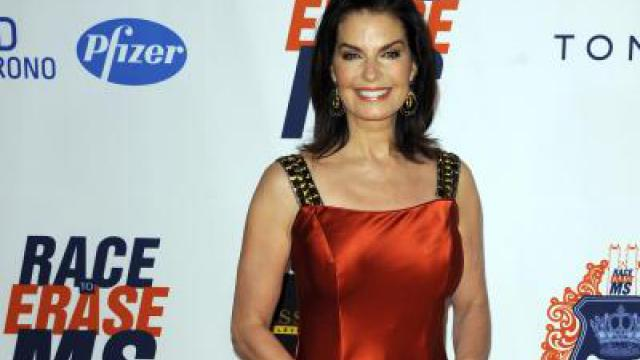 «Independence Day 2»: Sela Ward wird US-Präsidentin