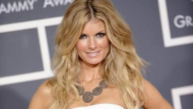 US-Model Marisa Miller wieder Mutter geworden