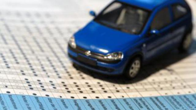Auch Allianz plant «Pay as you drive»-Tarife