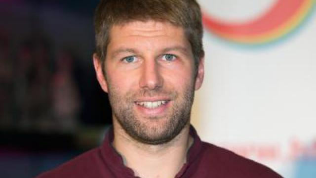 Hitzlsperger: Coming-out kann «Lebenssituation verbessern»
