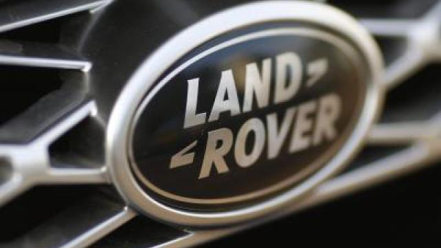 Jaguar Land Rover ruft fast 20 000 Autos in China zur Reparatur