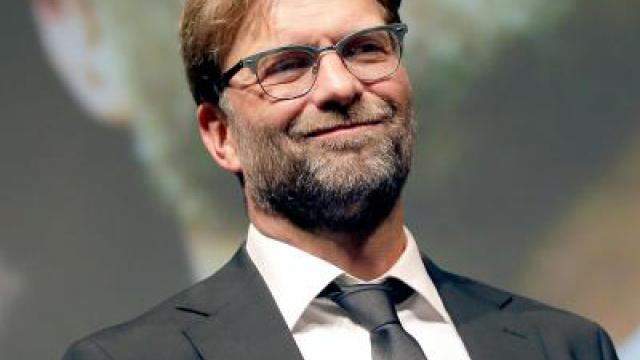 Berater: Klopp-Absage an Olympique Marseille