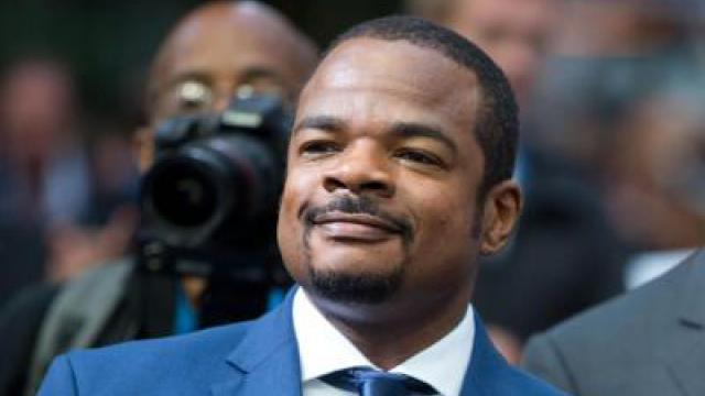 F. Gary Gray für «Fast and Furious 8» in engerer Wahl