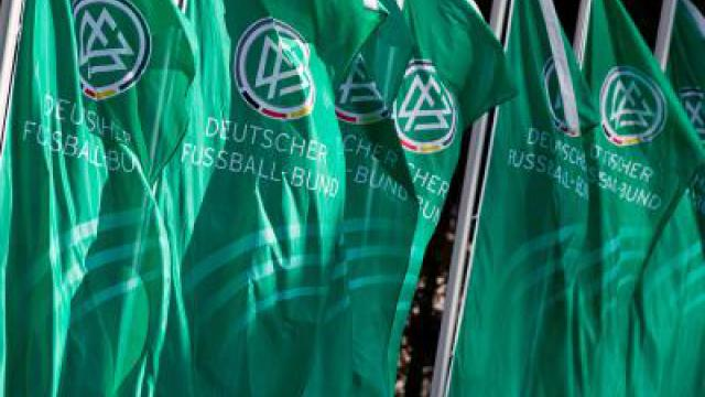 DFB droht in WM-Affäre hohe Steuernachzahlung