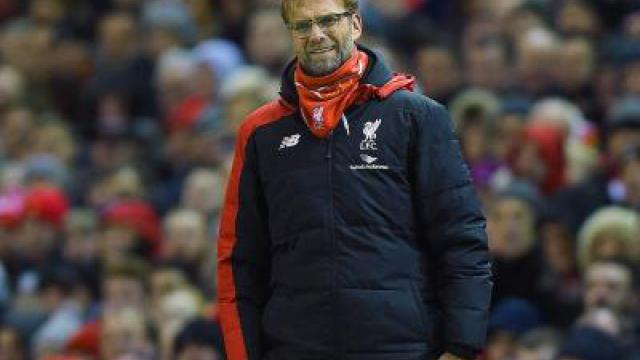 100 Tage Klopp in Liverpool