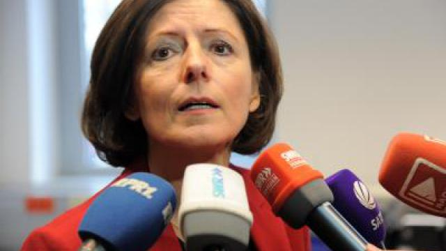 Dreyer will Ampelkoalition in Rheinland-Pfalz