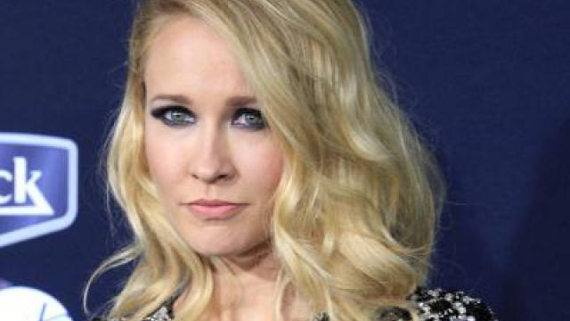 «Pitch Perfect»-Stars Camp und Astin haben geheiratet