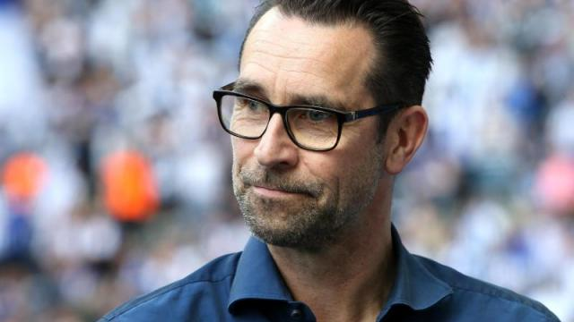 Hertha-Manager