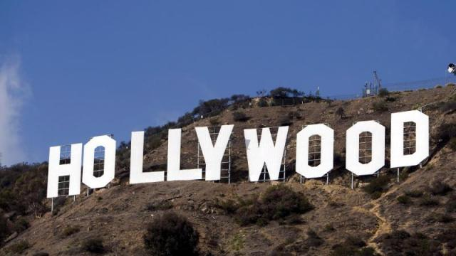 FC Hollywood
