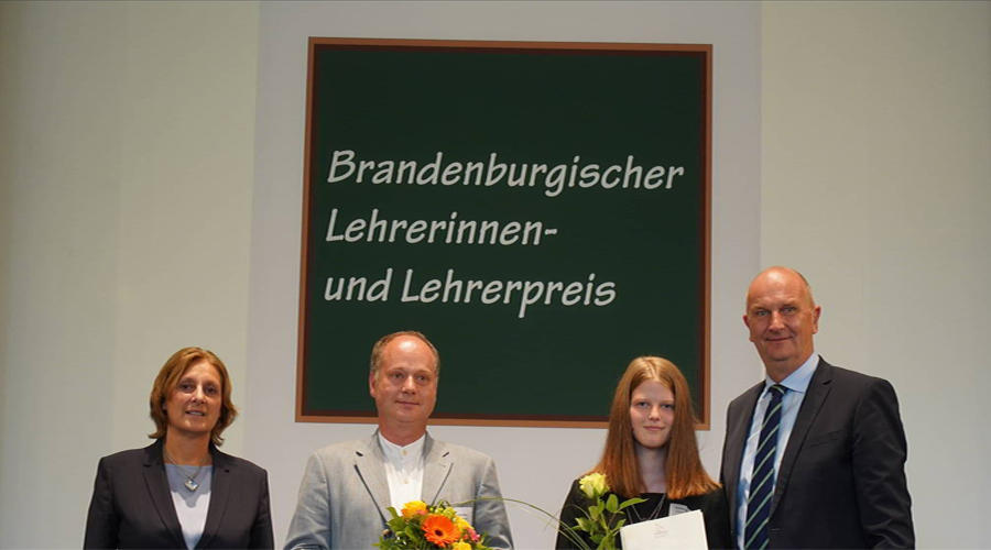 Partnersuche land brandenburg